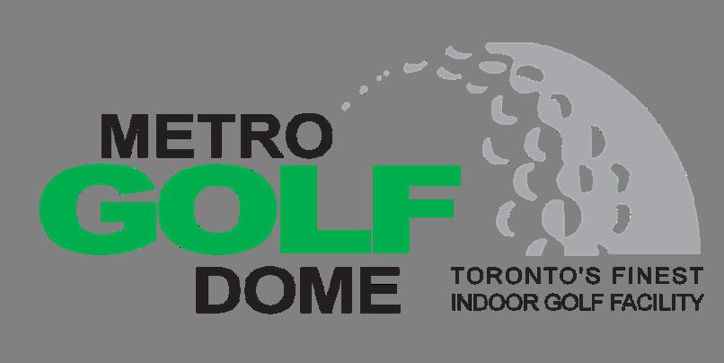 Metro Golf Dome