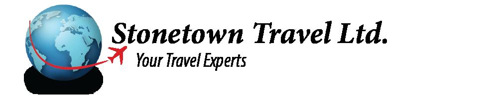 Stonetown Travel