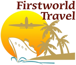 Firstworld Travel
