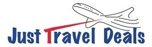 Just Travel Deals