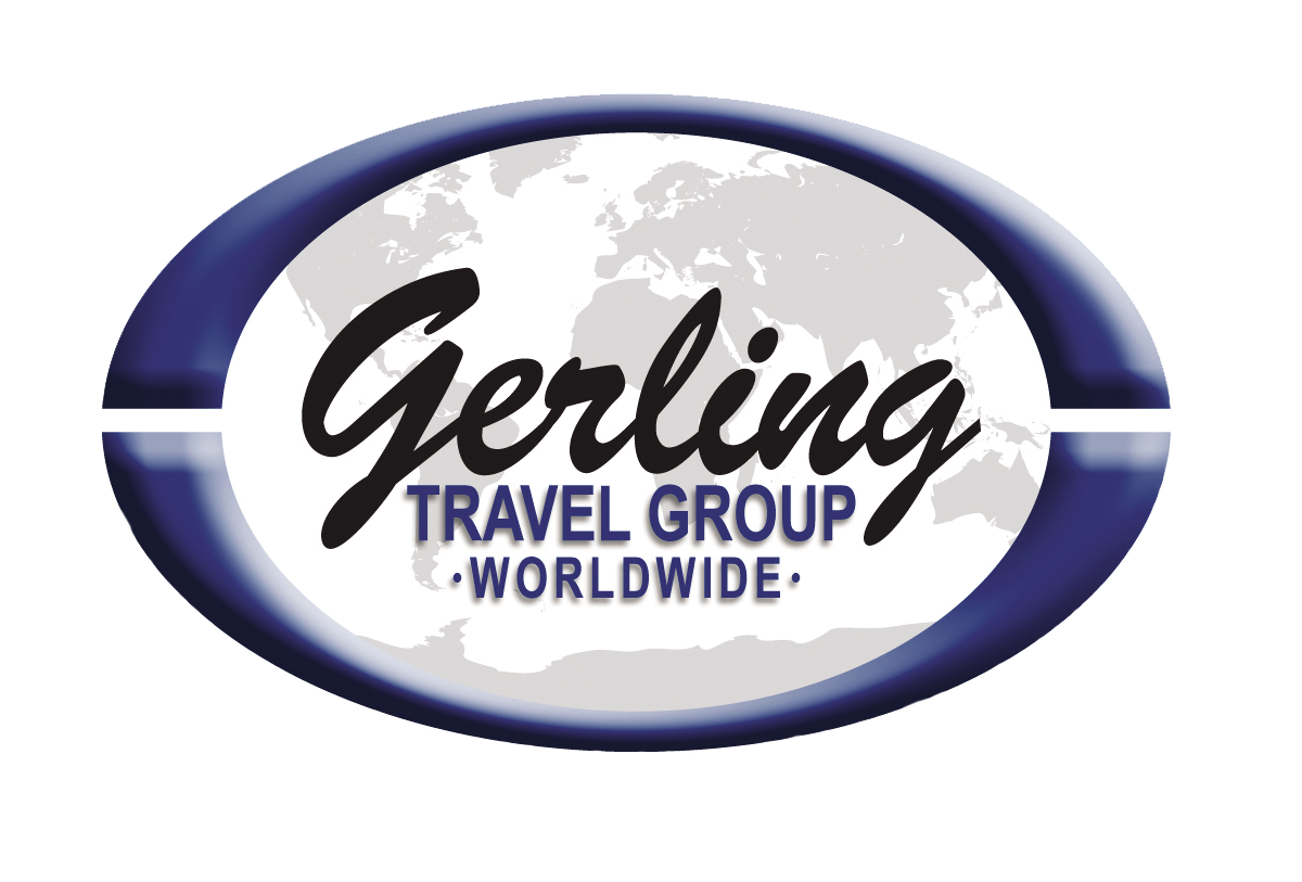 Gerling Travel