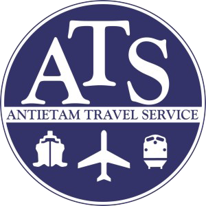 Antietam Travel Service, Inc.