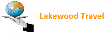 Lakewood Travel