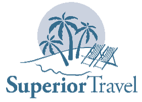 Superior Travel