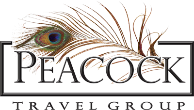 Peacock Travel Group