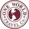 One World Travel Co.