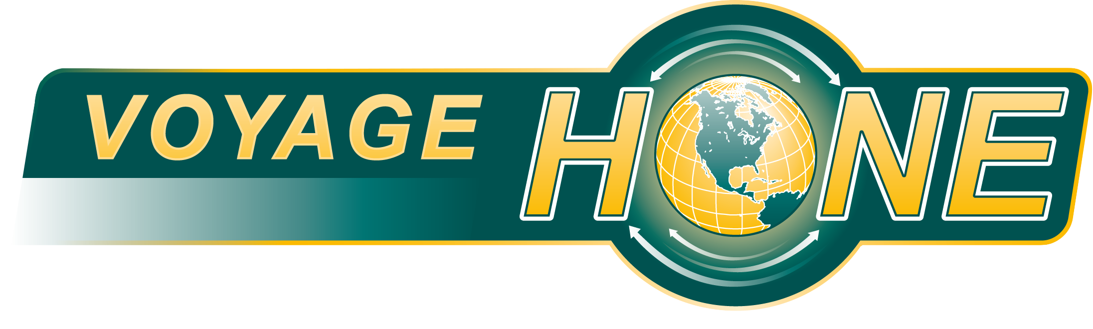 Voyage Hone
