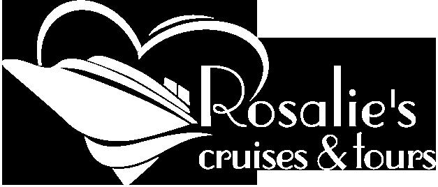 Rosalie's Cruises & Tours