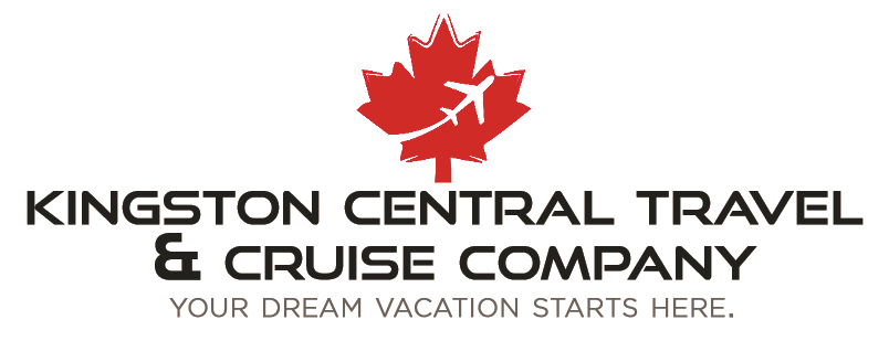 Kingston Central Travel & Cruise Company