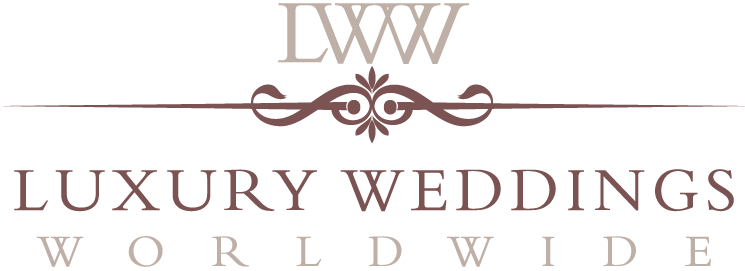 Luxury Weddings Worldwide
