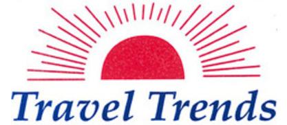 Travel Trends of Hauppauge