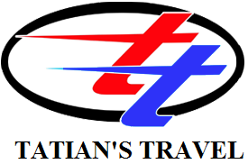 Tatian's Travel