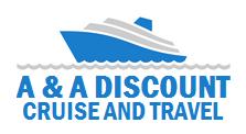 A & A Discount Cruises