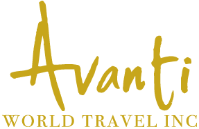 Avanti World Travel