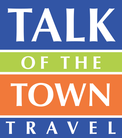 Talk Of The Town Travel