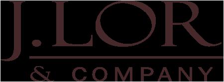 J.LOR Luxury Travel Consultants