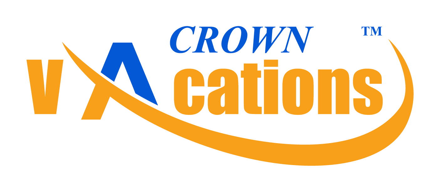 Crown Vacations