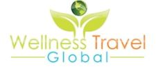 Wellness Travel Global