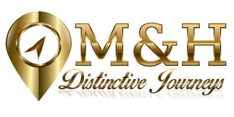 M & H Distinctive Journeys