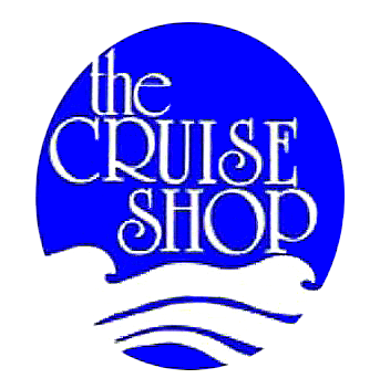 The Cruise Shop