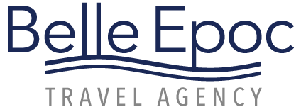 Belle Epoc Travel Agency
