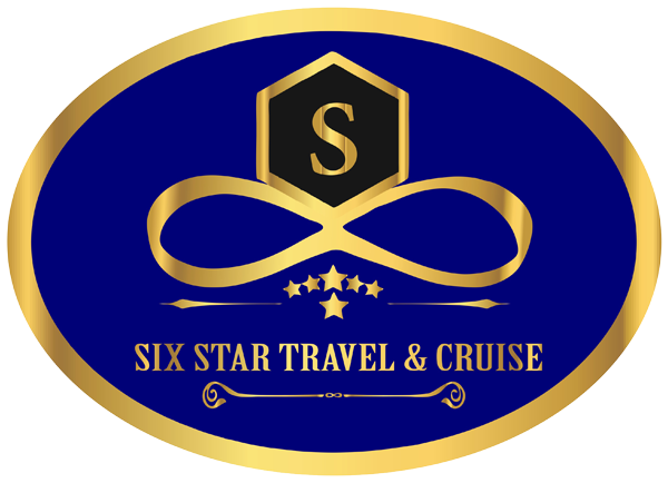 Six Star Travel and Cruise