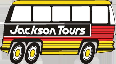 Jackson Tours