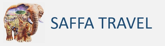 Saffa Travel