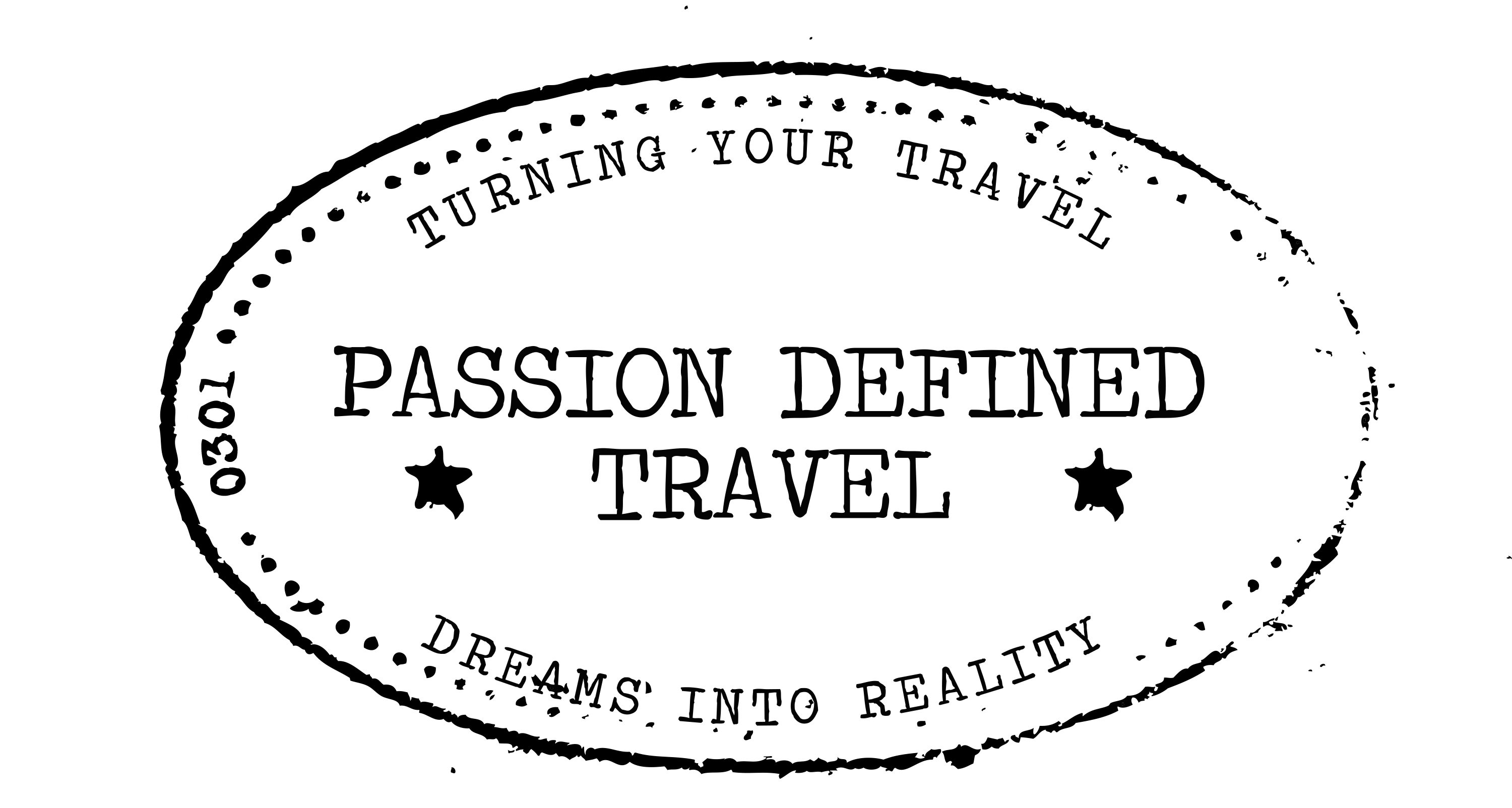 Passion Defined Travel