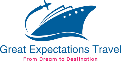 Great Expectations Travel