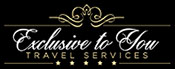 Exclusive To You Travel