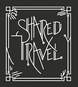 Shared Travel