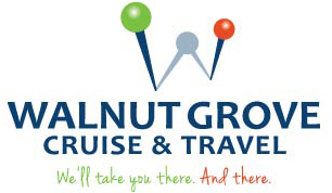 Walnut Grove Wedding Destinations