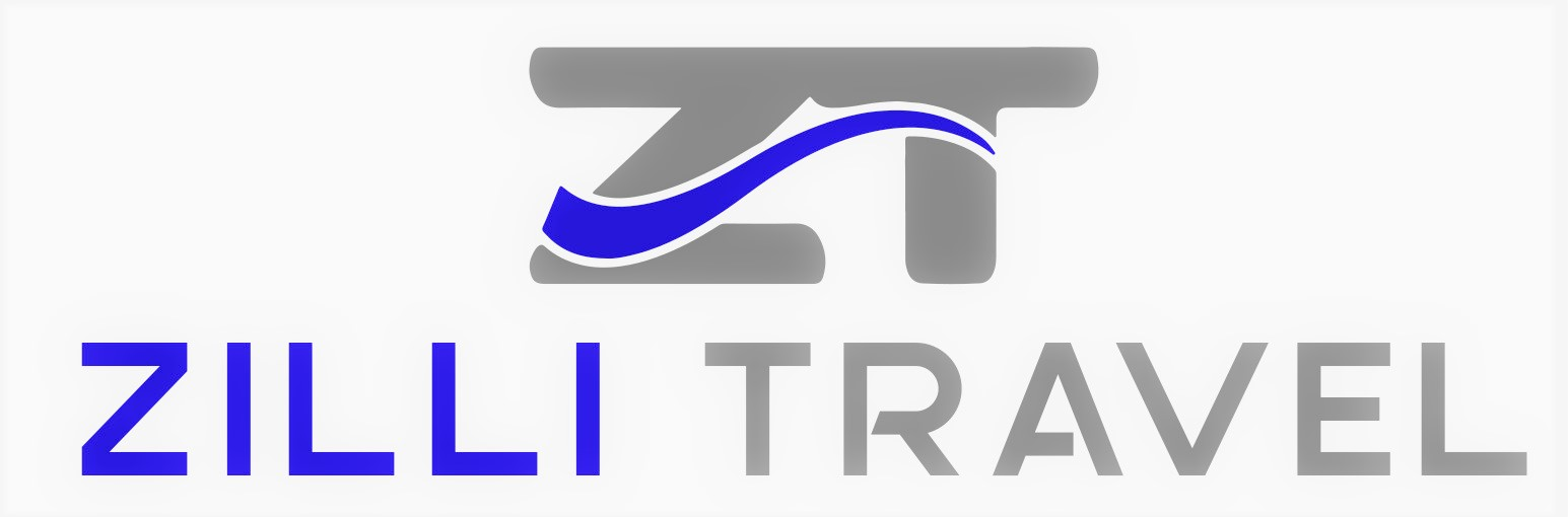 Zilli Travel