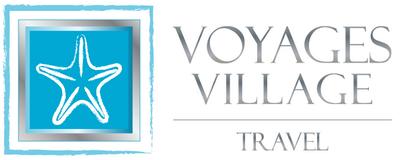Voyages Village