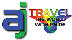 AJ Travel