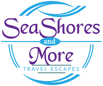SeaShores and More by Linda Gatton
