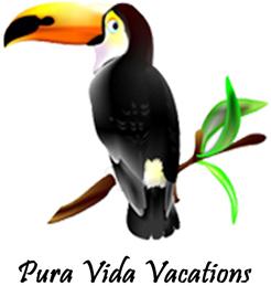 Pura Vida Vacations