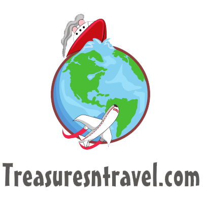 Treasures N Travel