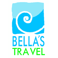 Bella's Travel
