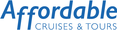 Affordable Cruises and Tours