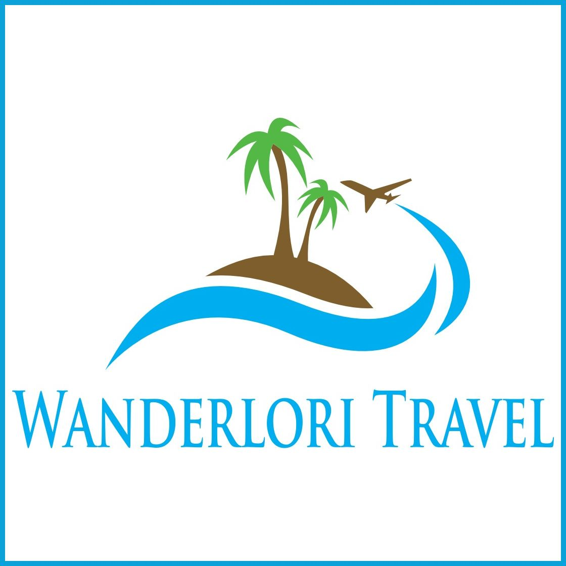 WanderLori Travel