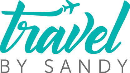 Travel by Sandy