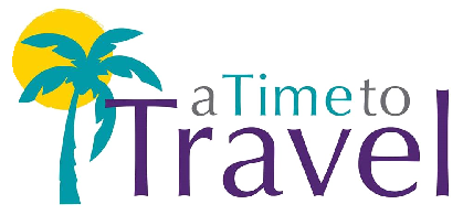 A Time To Travel, LLC.