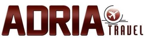 Adria Travel