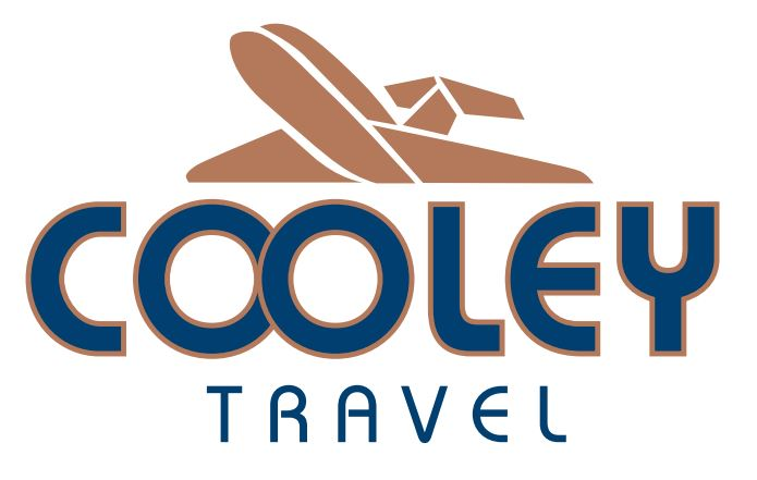 Cooley Travel