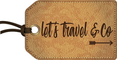 Let's Travel & Co.