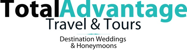 Total Advantage Destination Weddings & Honeymoons