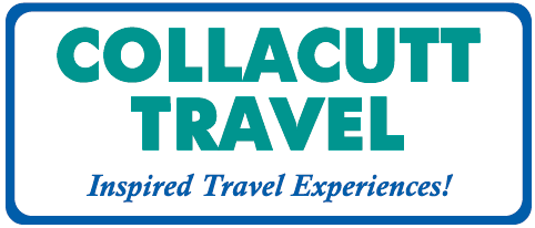 Collacutt Travel Weddings