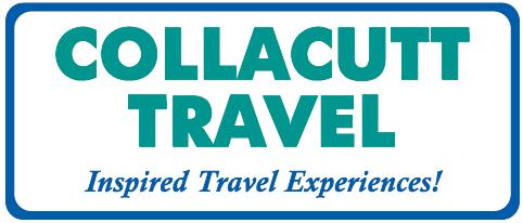 Collacutt Travel Weddings
